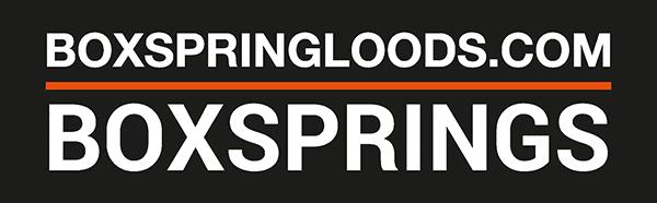 Boxspring Loods Bergschenhoek Logo